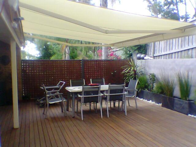 Outdoor Awnings Waterproof Awnings Amp Shade Cloth Awnings