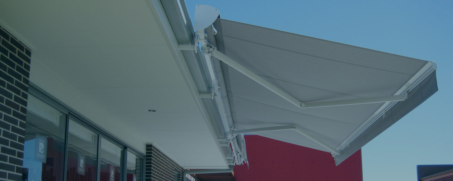 Outdoor Blinds Shade Sails Amp Caf 233 Umbrellas East Coast